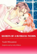 Pdf SECRETS OF A RUTHLESS TYCOON Telecharger