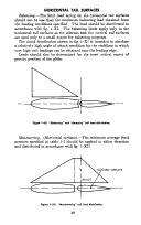 Էջ 28
