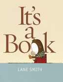 link to It's a book in the TCC library catalog