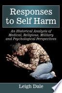 Responses to Self Harm