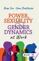 Power  Sexuality and Gender Dynamics at Work Book