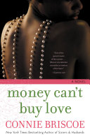 Money Can't Buy Love [Pdf/ePub] eBook