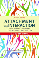 Attachment and Interaction