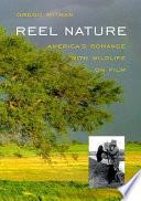 Reel Nature Book PDF