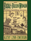 Fatal As a Fallen Woman
