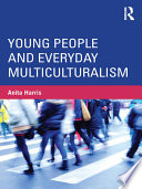 Young People and Everyday Multiculturalism Pdf/ePub eBook