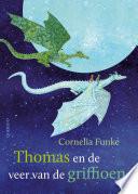 Thomas En De Veer Van De Griffioen