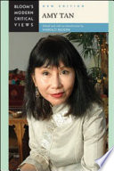 Amy Tan New Edition