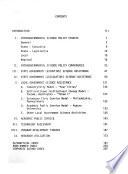 Intergovernmental Programs
