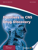Frontiers In Cns Drug Discovery Book PDF