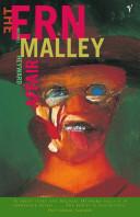 The Ern Malley Affair