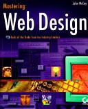 Mastering Web Design