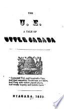 The U.E.