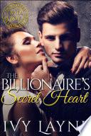The Billionaire's Secret Heart