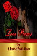Loves Poems Pdf/ePub eBook