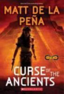 Curse of the Ancients