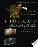Introductory Biomaterials