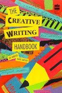 The Creative Writing Handbook