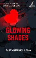 Glowing Shades Pdf/ePub eBook