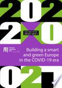 EIB Investment Report 2020 2021
