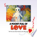 A Pocket Full of Love Book