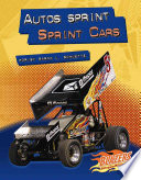 Autos Sprint/Sprint Cars