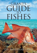 Grant's Guide to Fishes Pdf/ePub eBook