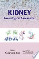 Kidney Book
