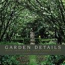 Pdf Garden Details