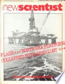 Feb 12, 1976