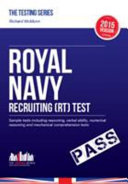 Royal Navy Recruiting Text