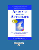 Pdf Animals and the Afterlife