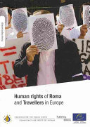 Human Rights of Roma and Travellers in Europe [Pdf/ePub] eBook