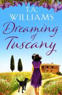 Dreaming of Tuscany Pdf/ePub eBook