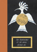 The Conference Of Birds Book