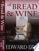 Of Bread & Wine
