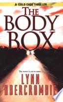 The Body Box Book PDF