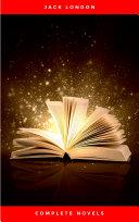 Complete Novels [Pdf/ePub] eBook