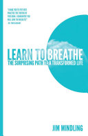 Learn to Breathe ebook