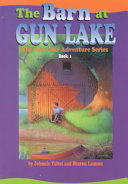 The Barn at Gun Lake ebook