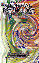 General Psychology' 2006 Ed.(with Values Development Lessons) ebook
