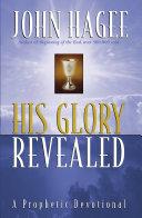 Pdf His Glory Revealed