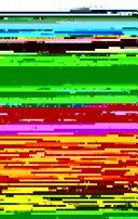 Handbook of Service Marketing Research