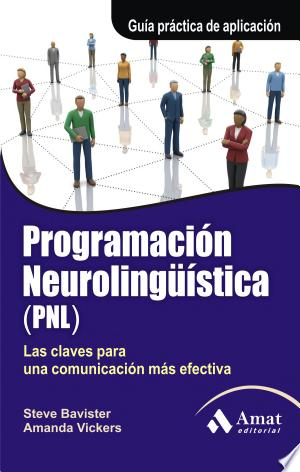 Download Programación Neurolingüística (PNL) Free Books - Dlebooks.net
