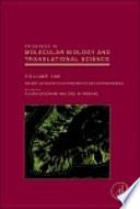 Recent Advances in Nutrigenetics and Nutrigenomics