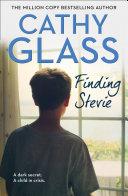 Finding Stevie: A dark secret. A child in crisis. Pdf/ePub eBook