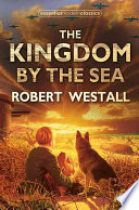 Kingdom by the Sea - Essential Modern Classics by Robert Westall