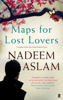 Maps for Lost Lovers Pdf/ePub eBook