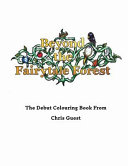 Beyond the Fairytale Forest Book