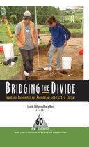 Bridging the Divide [Pdf/ePub] eBook